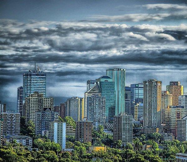 Alberta Immigrant Nominee Program (AINP) - Turningstone Immigration Consulting