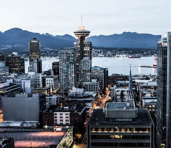British Columbia PNP - Turningstone Immigration Consulting