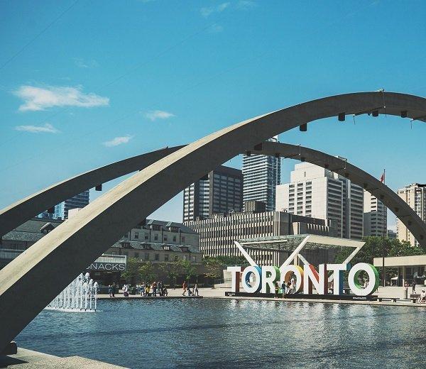 Ontario Immigration Nomination Program - Turningstone Immigration Consulting